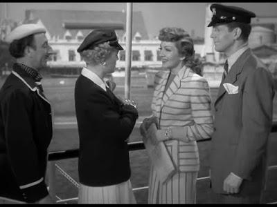 Un marido rico (1942) The Palm Beach Story, descargar y ver online en español y en versión original con subtítulos en español.