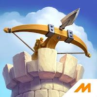 Toy Defense: Fantasy Tower TD v1.27 Free Download