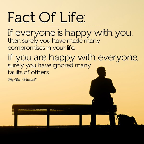 True Fact Of Life Quotes In Hindi: Glanceoflove: Undefined Fellings, True Love, Unspoken