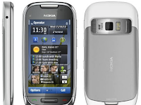 Nokia C7-00 RM-675 Flash File Latest Free Download