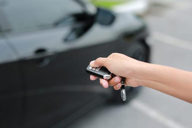 Alarm-Mobil-Bunyi-Sendiri-Ini-Penyebabnya