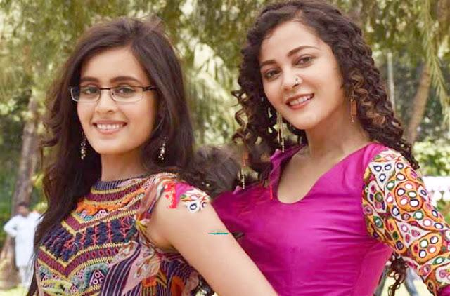 Varsha blamed for Mishti critical condition post mishap in Yeh Rishtey Hain Pyaar Ke