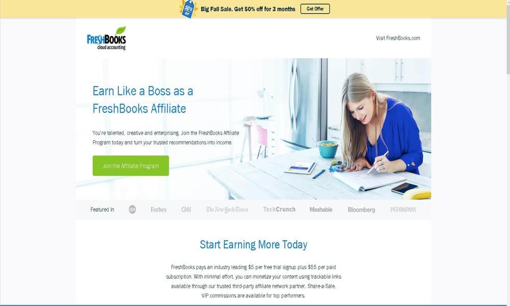 luchshie-partnerskie-programmy-dlya-blogerov-sajt-freshbooks-com