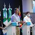 CHACO: EL GOBIERNO PRESENTÓ EL PLAN VUELTA A CLASES DESDE EL 1º DE MARZO