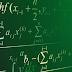 З 2021 року для всіх випускників шкіл буде обов'язковим іспит з математики, – Центр оцінювання освіти
