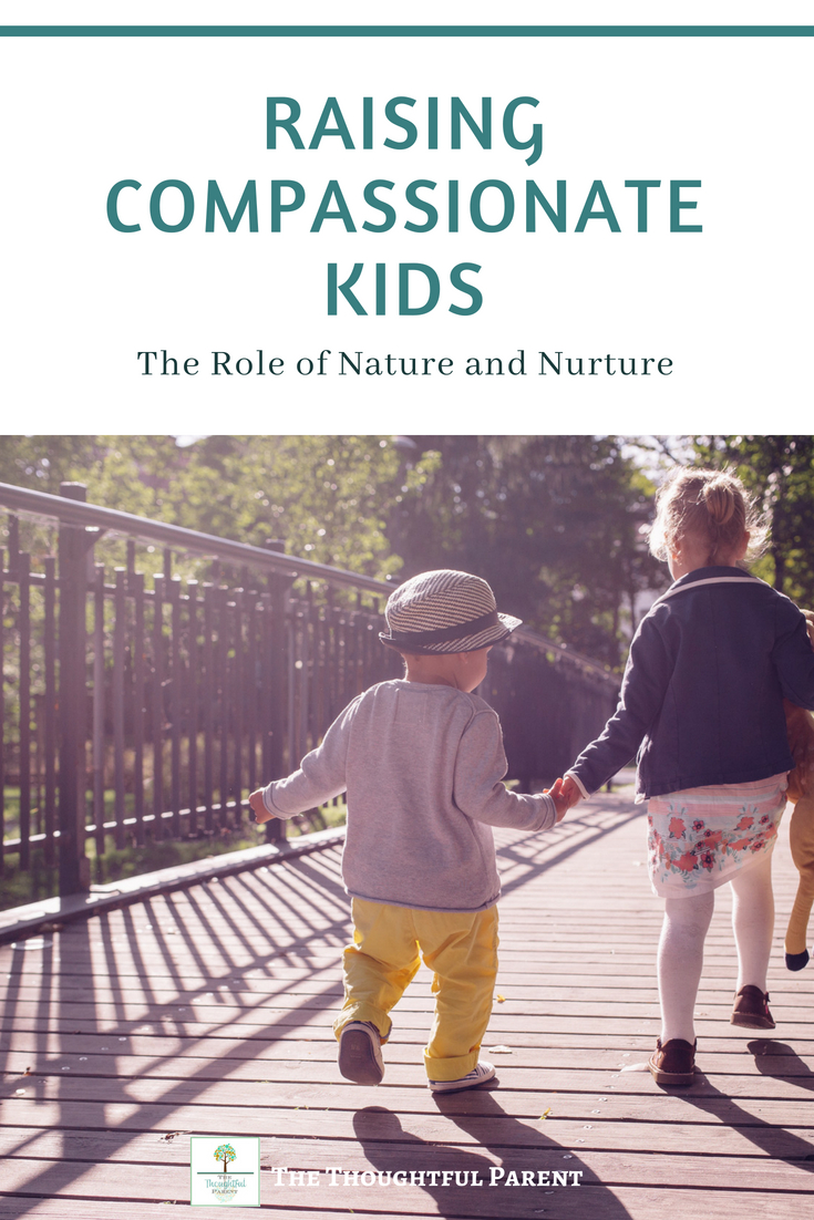 the role of nature and nurture We spoke with psychologist david moore to find out more about the science of epigenetics, its impact on the nature versus nurture debate, how epigenetic.