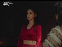 SINOPSIS Arthdal Chronicles Episode 11 PART 5