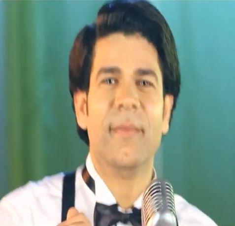 تحميل واستماع اغنية عيني عليه mp3 غناء النجم حسن العناني 2017 على رابط سريع ومباشر