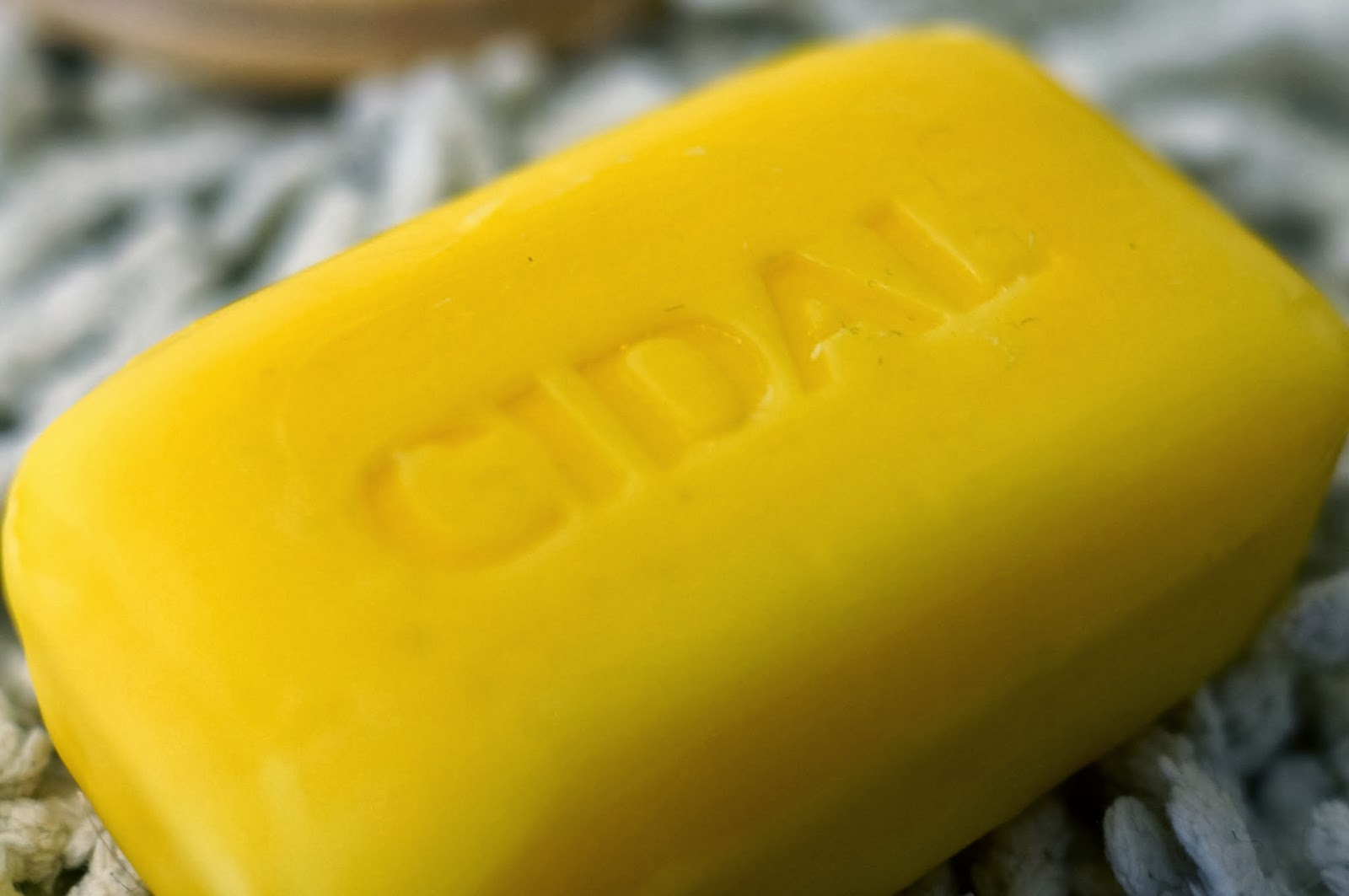 cidal antibacterial soap
