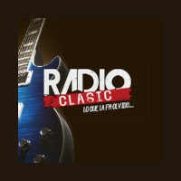 radio clasic tumbes
