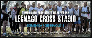legnago-cross-stadio