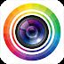 PhotoDirector Photo Editor App v6.8.1 Full Unlocked Apk / Atualizado.