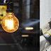 Suspenso corte de energia elétrica por inadimplência