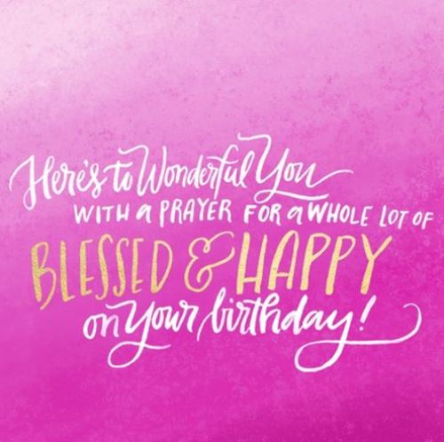 religious-birthday-greeting-cards