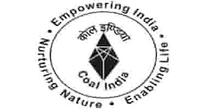 Coal India Ltd Shortlisted Candidates List For Interview, Coal India Ltd MT Result 2020 , Coal India Result And Cutoff Marks 2020 Coal India MT CBT Result 2020, Coal India Limited Management Trainee, ,CBT Result And Cutoff Marks 2020