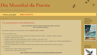 http://marta-diapoesia.blogspot.com/