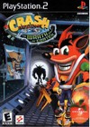 Download Game Crash Bandicoot Wrath Of Cortex PS2 | Batar Del Rey