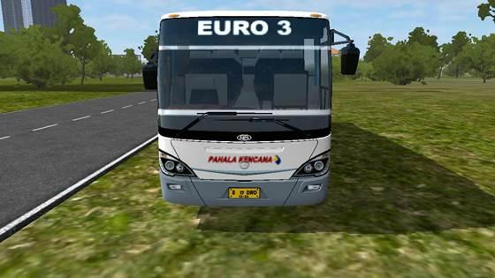 mod euroliner bussid bsw codit ump