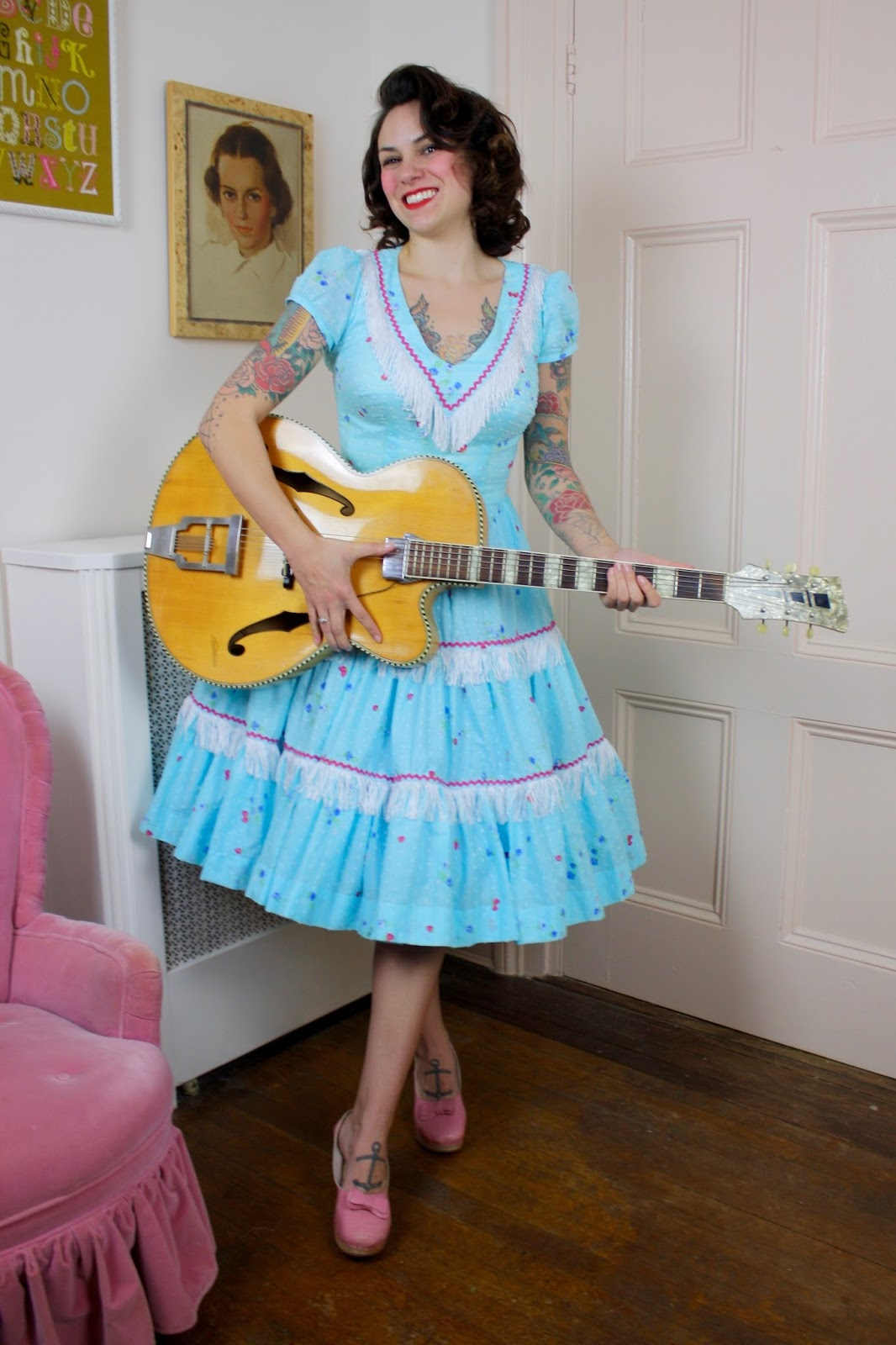 Celtic Wedding Dress Patterns To Sew 10 Cool Country Singer Dress