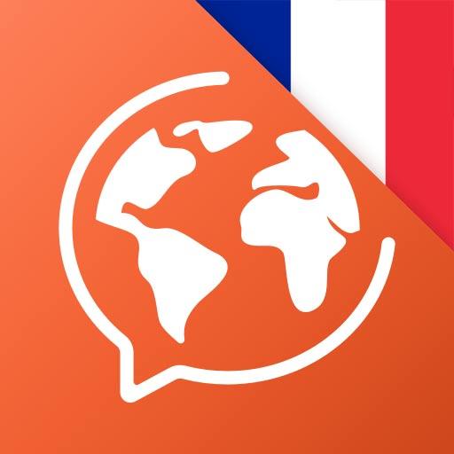 تطبيق تعلم اللغة الفرنسية للاندرويد