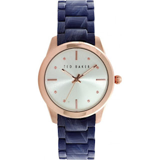 Ted Baker Ladies TE10025284