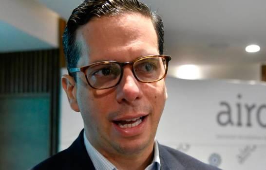 César Dargam