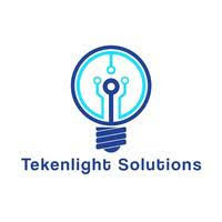 TekenLight Solutions Off Campus Hiring 2021