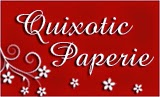 http://www.quixoticpaperie.co.uk/