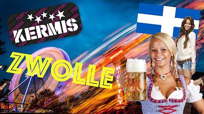 http://www.kermisfreak.nl/p/kermis-zwole.html