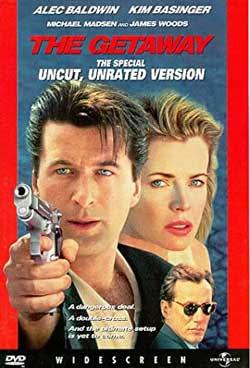 The Getaway (1994)