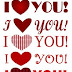 Top 10 I Love You Images, Greetings,  pictures for whatsapp-bestwishespics