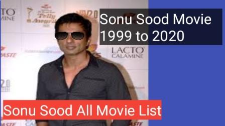 Sonu-sood-all-movie-list