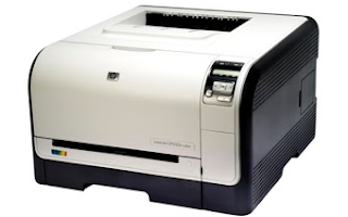https://www.telechargerdespilotes.com/2018/08/telecharger-hp-color-laserjet-pro.html
