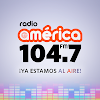 Radio América 104.7 FM, Juntémonos Mas - En Vivo - Lima - Perú