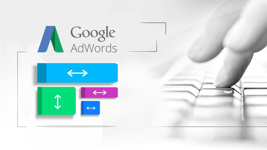 Tìm hiểu về chạy quảng cáo Google Adwords trong kinh doanh