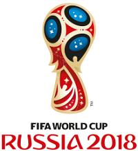 Piala Dunia Rusia 2018