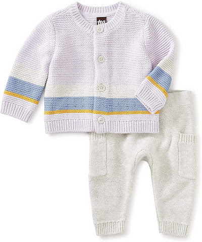 Beautiful Cute Unique Baby Girl Clothes
