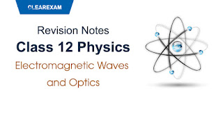 cbse-class12-physics-revision-notes