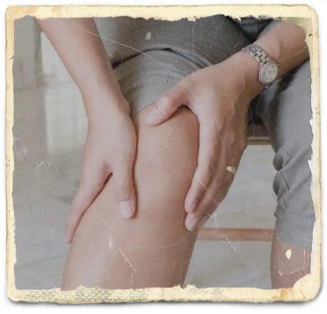 Gout clinici de tratament in Moscova