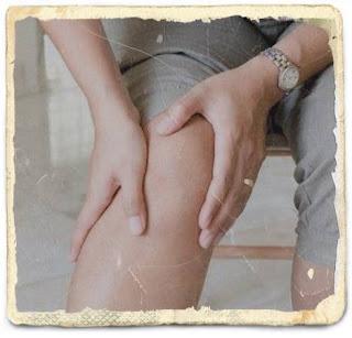 Pareri Tratament Artroza cu Orthokine
