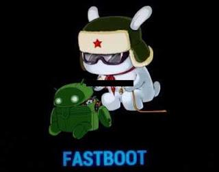 flash-redmi-4a-bootloop