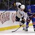 Buffalo Sabres VS New York Rangers HOME