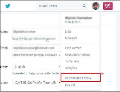 twitter-settings-and-privacy