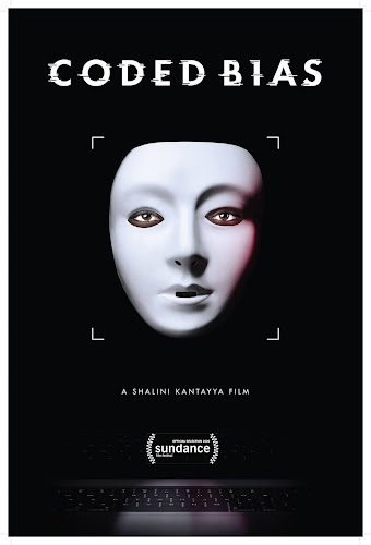 Coded Bias (Web-DL 1080p Ingles Subtitulado) (2020)