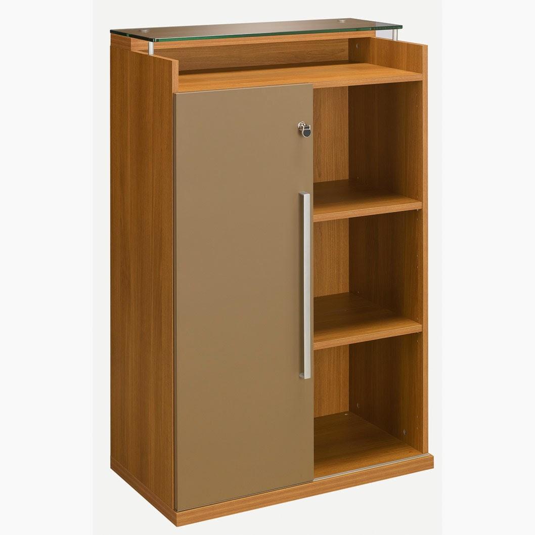 armoire de bureau pas cher armoire bureau pas cher armoire de bureau comment choisire son. Black Bedroom Furniture Sets. Home Design Ideas