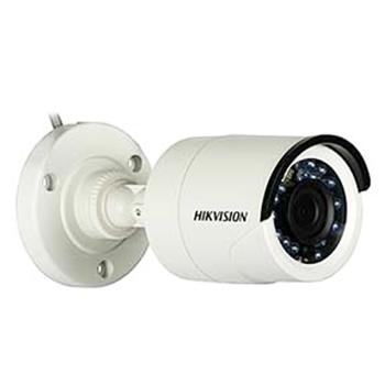 Camera HDTVI Hikvison DS-2CE16C0T-IR