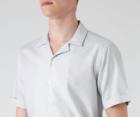 Cuban Collar