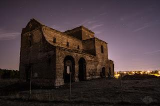 Fotografia_nocturna_Nikon_Abuelohara