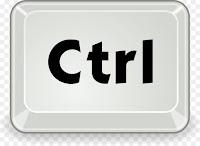 hinditech431.blogspot.com