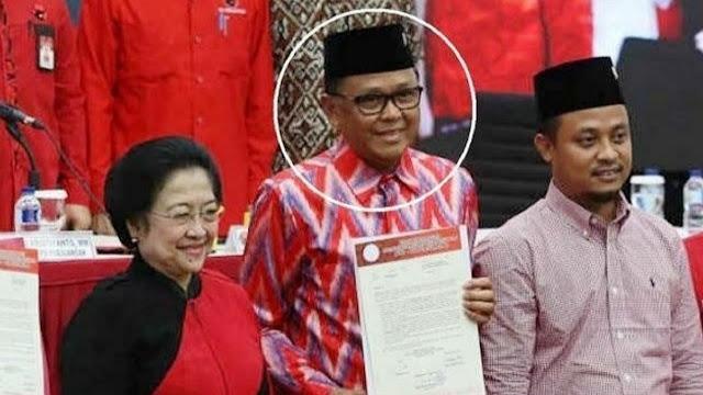 Kasus Korupsi Nurdin Abdullah, Saksi Ungkap Ada Jatah 'Gedung Putih'